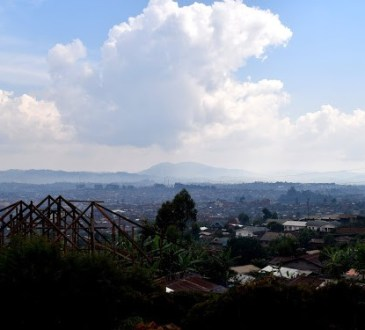 Coronavirus : bientôt la restriction des voyages entre Beni et Butembo
