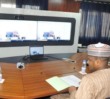 Covid -19 : Le PM s'entretient avec la Directrice des opérations de la Banque mondiale au Mali