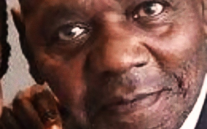 Nécrologie: Décès à Paris de l'ancien Ambassadeur et Sénateur Félix Léon Mba