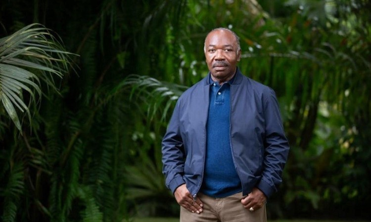 Gabon : Ali Bongo Ondimba crée un fonds de 2,1 milliards de francs CFA