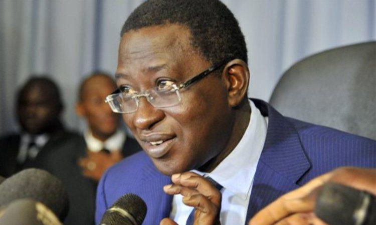 Mali: les ravisseurs du chef de l'opposition libèrent cinq de ses compagnons