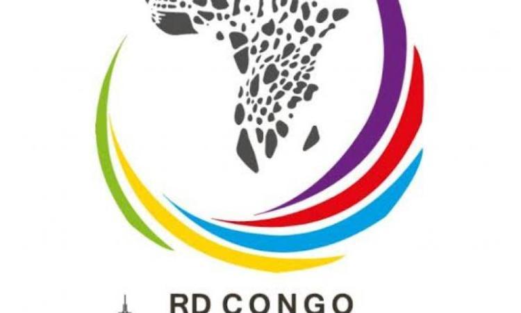 Coronavirus: les Jeux de la Francophonie 2021 de Kinshasa veulent être reportés d'un an