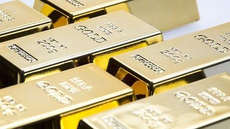 Le Venezuela poursuit en justice la banque d'Angleterre qui refuse de lui rendre son or