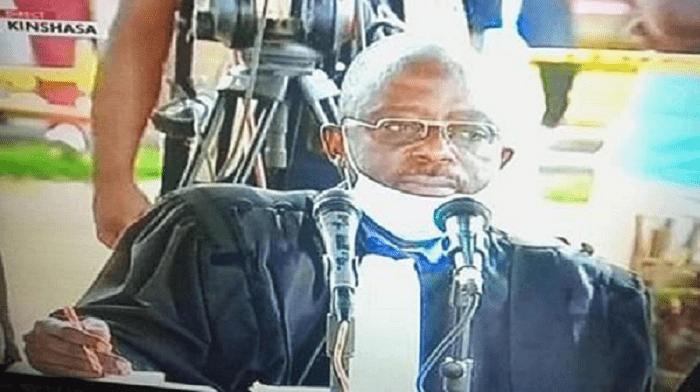 RDCongo: la famille du juge Raphaël Yanyi  demande une autopsie