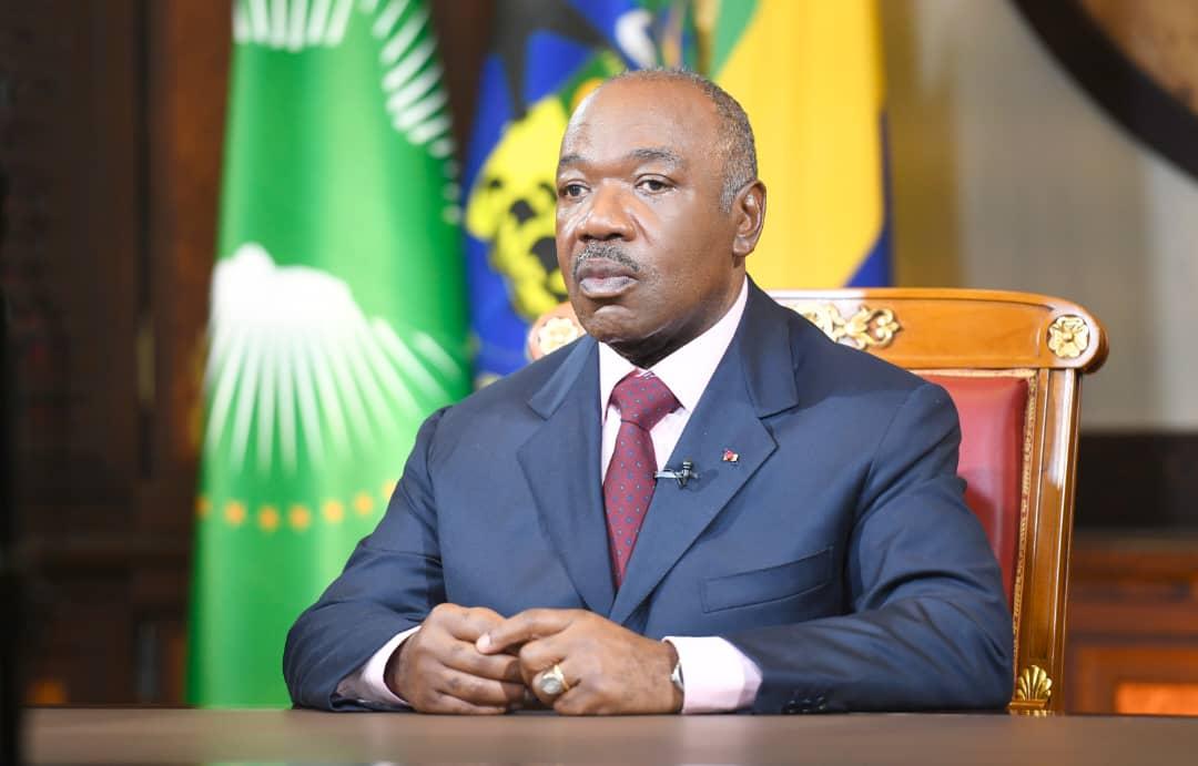WhatsApp Image 2020 05 21 at 14.44.25 - Chronique du Gabon| COVID-19 : Dévaluation de la parole présidentielle ou le discours de trop !