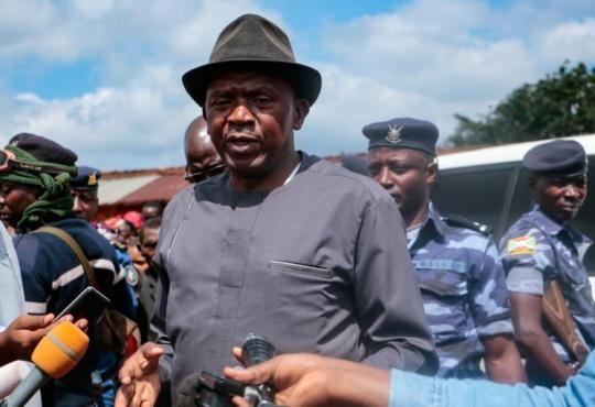 Burundi: l'opposition prépare son recours après la victoire de Ndayishimiye