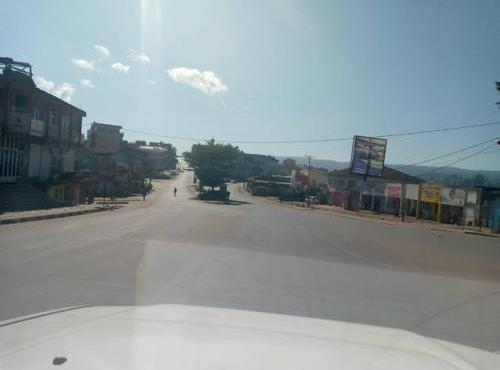 Bukavu : reprise normale des activités ce jeudi dans la commune d'Ibanda