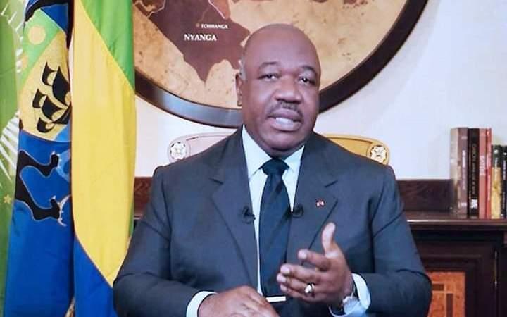Diplomatie/ Lutte contre la Covid-19 : l'UA planche sur les stratégies de lutte. pour aider les Etats africains dans la lutte contre le Covid-19.