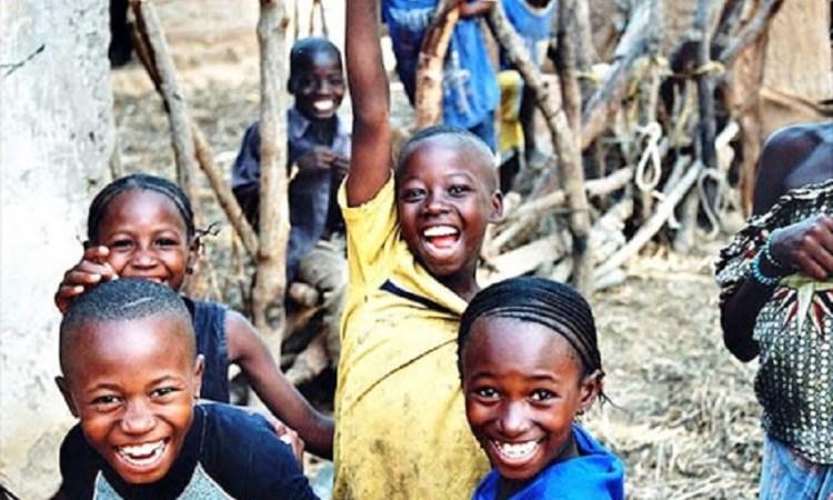 Gabon/Agression physique d'un enfant:Le gouvernement condamne fermement une dérive