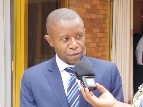 Nord-Kivu :  controverse autour la 1ere année de Carly Nzanzu à la tête de la province