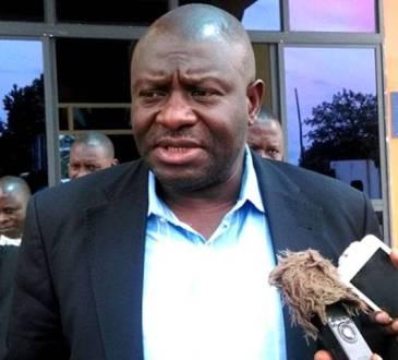 RDC: destitution du maire de la ville-martyre de Beni, dans l'est