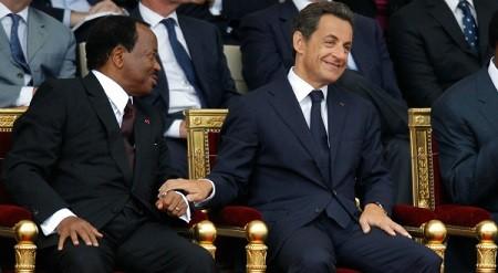 France / Cameroun : Tout sur l'Accord de Défense nouveau «Loi 2011-423 du 20 avril 2011»