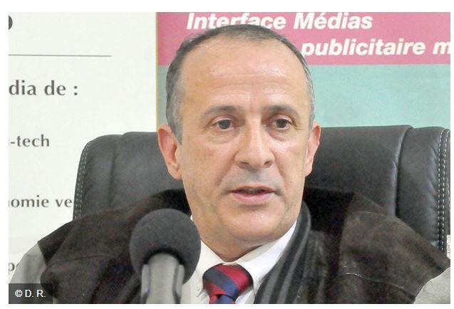 01 09 2020 economie Algerie - Afrique du Nord | Economie | Zone de libre-échange entre l'Algérie et l'Union européenne (UE) : Quinze ans de déséquilibre commercial.
