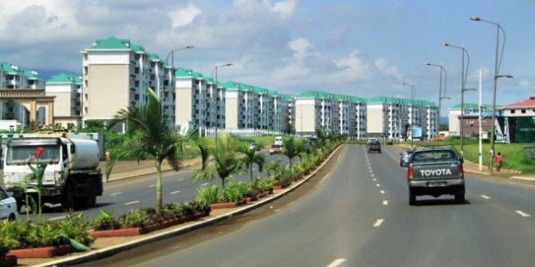 07 09 2020jpg - Afrique | CORONAVIRUS : la Guinée équatoriale poursuit son déconfinement