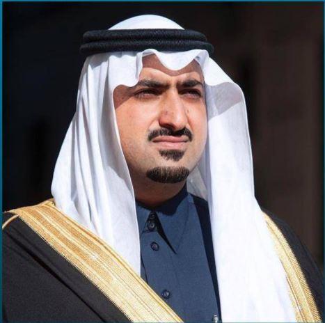 08 09 Son Altesse Royale le Prince Abdullah bin Khalid bin Sultan bin Abdulaziz - Diplomatie : l'ambassade du Royaume d'Arabie en Autriche organise une réception pour présenter les efforts de la présidence saoudienne du G20
