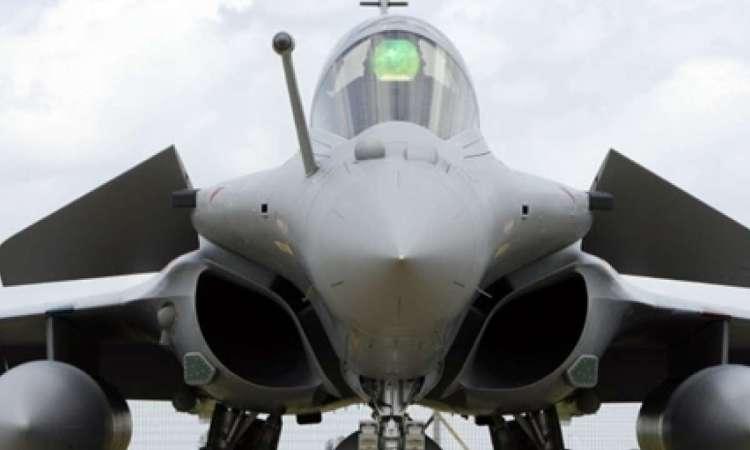 13 09 2020 rafale - Europe : le Premier ministre grec annonce l'achat de 18 avions de combat français Rafale