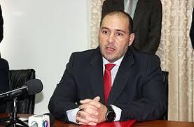 Luiz Renato Lombardo Torres - Gabon : Luiz Renato Lombardo Torres n'est plus patron de la Setrag