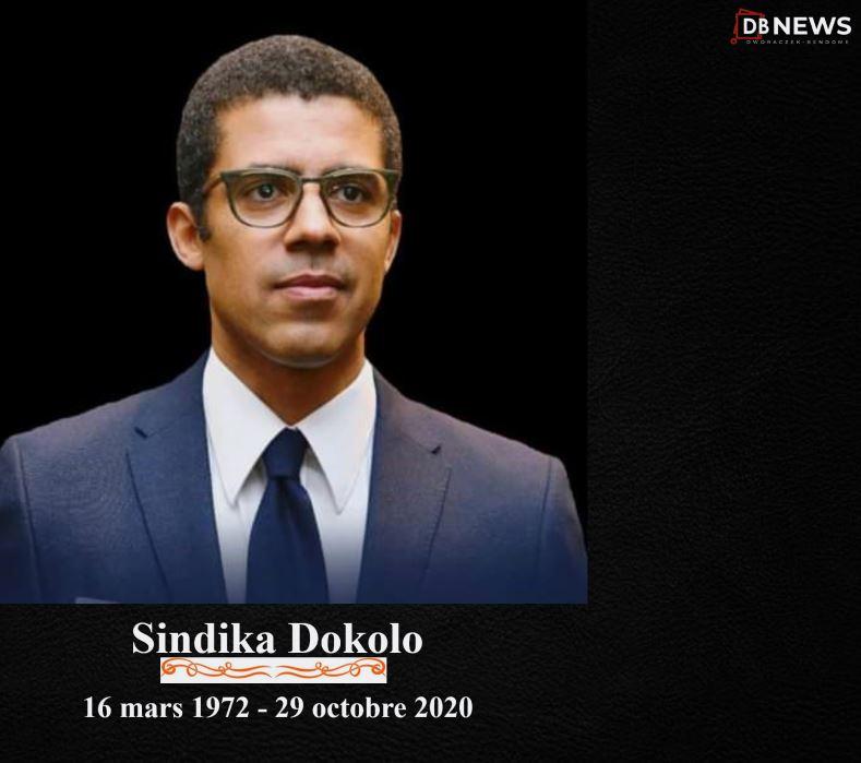 Sindika Dokolo - Afrique : Sindika Dokolo, disparition du Mécène ou homme d'affaires