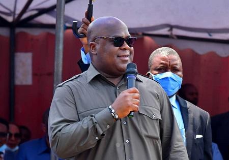 WhatsApp Image 2020 10 08 at 14.16.37 - RDC : une présidence délocalisée à Goma pour plus de sécurité ?