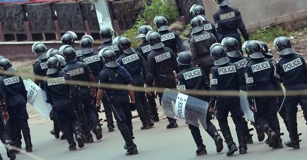 Cameroun: les enfants visés par des assaillants armés