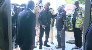 Gabon : Un grand mouvement de réconciliation au sein de la famille Bongo