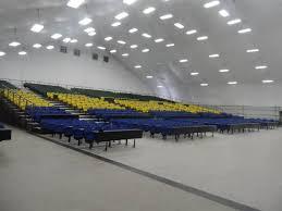UOB - Gabon: 12 milliards de Fcfa pour des réhabilitations fictives de l'Université