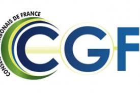 du Conseil des Gabonais de France 1 - Échos du Gabon en France : ambassade du Gabon à Paris, business et copinage continuent de plus belle !