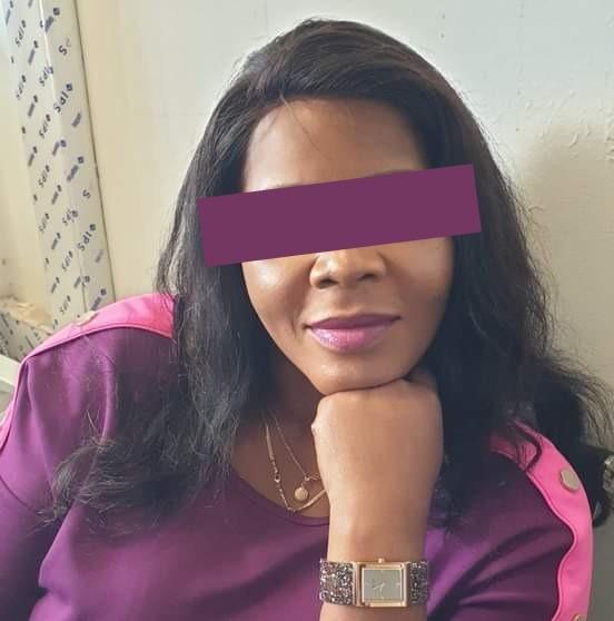 Gabon   Mœurs : des relations incestueuses entre Louis Gaston Mayila et sa fille révélées sur les réseaux sociaux