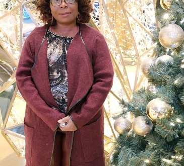 132379292 10221260134365602 5983031124351911552 o - Vœux de Noël 2020 : Joyeuses Fêtes !
