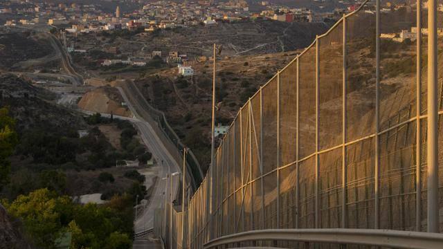 Madrid demande des explications auMarocaprès des propos sur Ceuta et Melilla