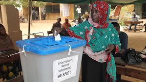 Le chronogramme des echeances electorales au Mali - Mali : Les dates des prochaines élections fixées