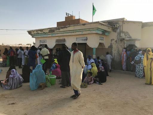 Mauritanie: libération des 42 personnes interpellées lors des manifestations
