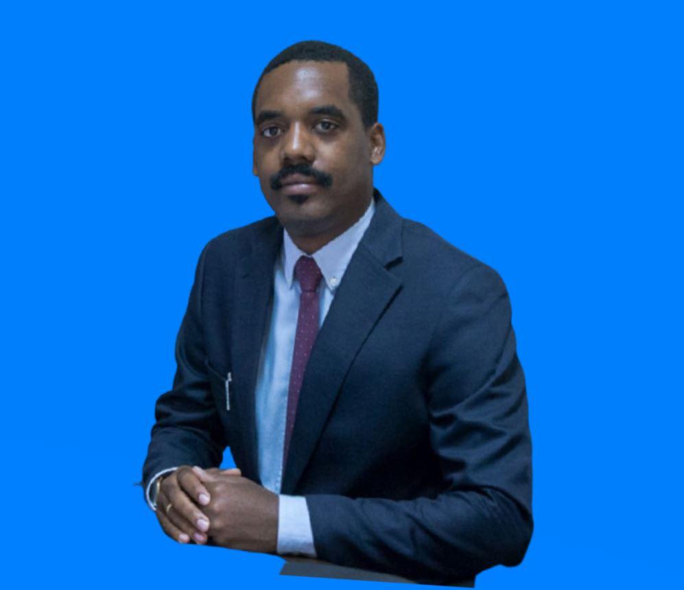 le frere2 - Gabon : Ian Ghislain Ngoulou, la République des gourous