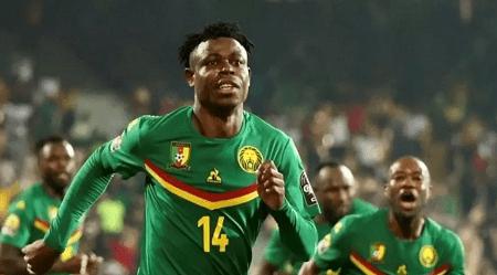 176t3bdu939 - CHAN 2020: le Cameroun s'impose face au Zimbabwe, le Mali assure contre le Burkina Faso