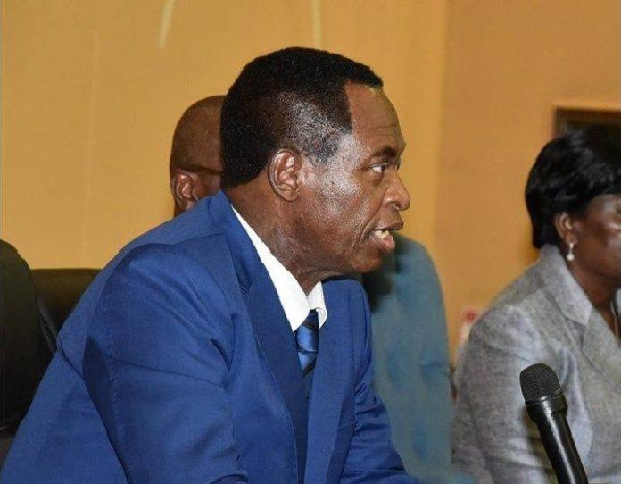 Elections senatoriales au Gabon Avec ses primaires le PDG - Elections sénatoriales au Gabon : Avec ses primaires, le PDG fait des émules