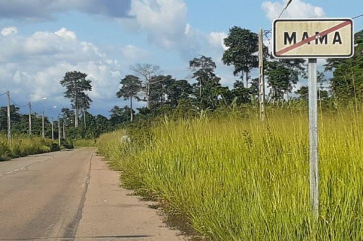 Le ministre KKB attendu dimanche dans le village du president - Le ministre KKB attendu dimanche dans le village du président Laurent Gbagbo