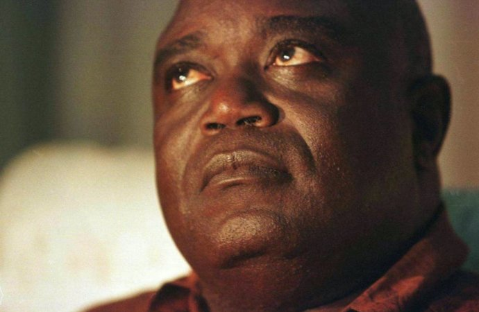 RDC: appel à la réconciliation, 20 ans après l'assassinat de Laurent-Désiré Kabila