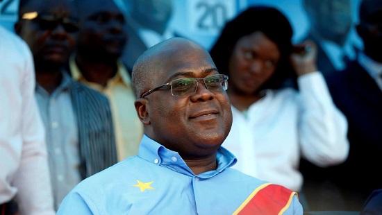 congo election tshisekedi - RDC: une majorité de députés signe une motion de censure contre le Premier ministre
