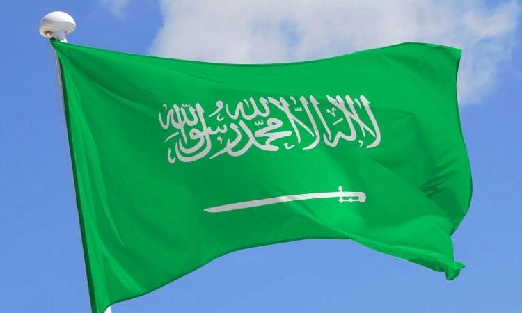 """drapeau arabie saoudite - Monde : l' Arabie Saoudite lance la """"carte d'identité numérique"""""""
