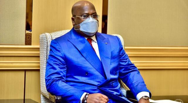 RDCongo: le président Tshisekedi lance-t-il un gouvernement parallèle?