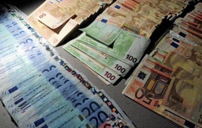 Blanchiment d'argent: quatre nouveaux pays dontMarocet Sénégal placés sous surveillance