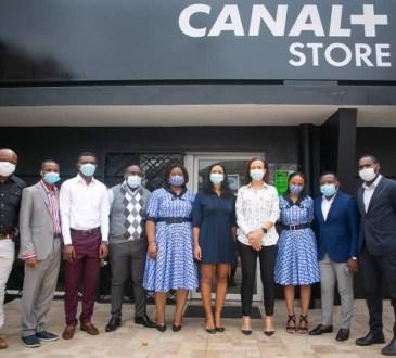 DesignCanal Gabon cree le reve a Libreville - Design:Canal + Gabon crée le rêve à Libreville