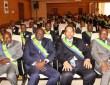 GabonLe Senat affiche complet - Gabon:Le Sénat affiche complet
