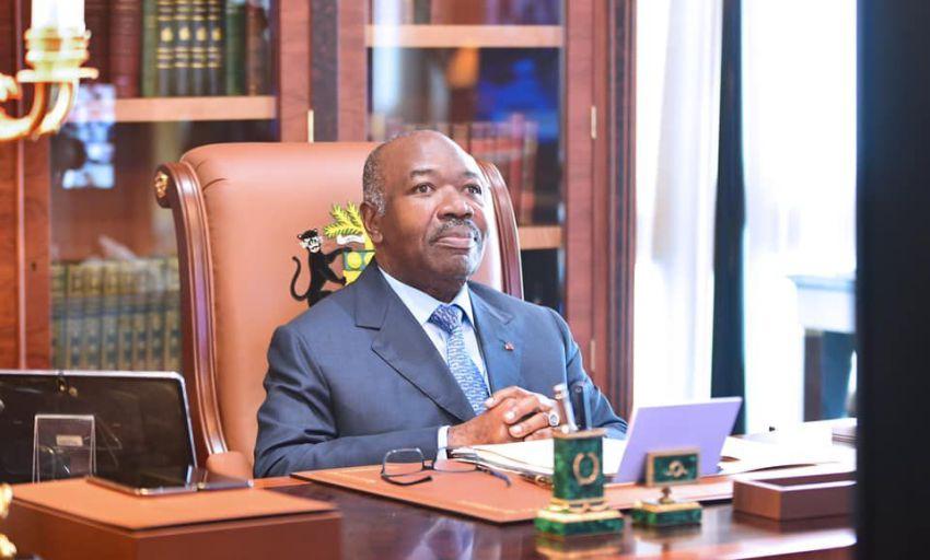 GabonLe communique final du Conseil des ministres - Gabon:Le communiqué final du Conseil des ministres