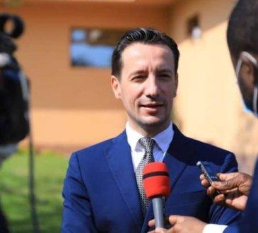 RDC : Qui sont les assassins de l'ambassadeur d'Italie ?