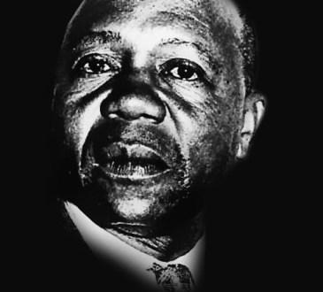 WhatsApp Image 2021 02 09 at 10.16.21 - Souvenir : Joyeux anniversaire au Président Léon Gabriel Mba Minko !