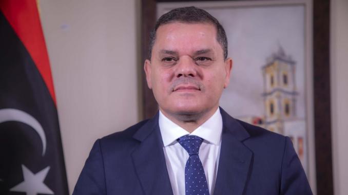Libye: le Premier ministre désigné face au premier rendez-vous de la transition