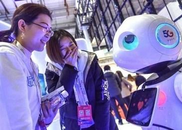 16 2 740x431 - 2020 – La Chine consolide son leadership mondial dans le paysage mondial de la propriété intellectuelle