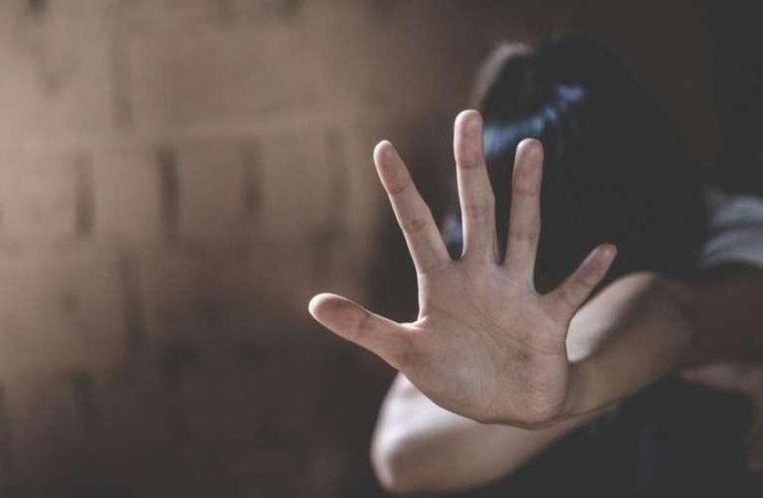 Le monde arabe détient le record de jeunes dans le besoin et victimes de violences