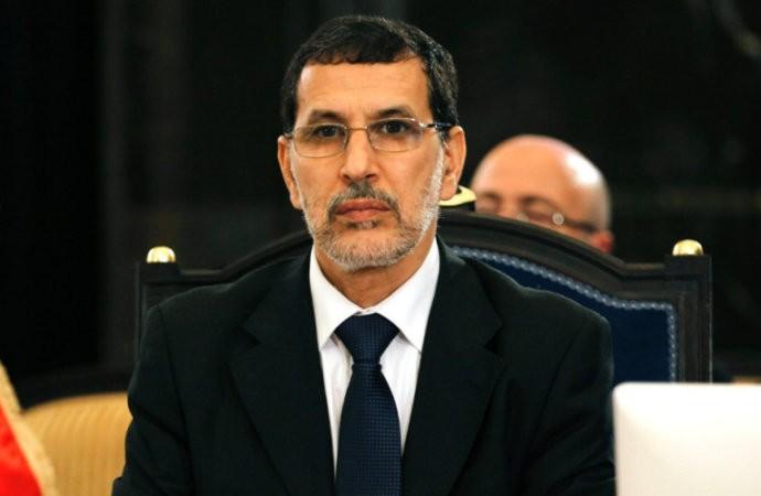 AuMaroc, le parti islamiste de gouvernement fragilisé à l'approche des légistatives